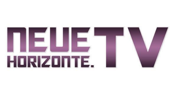 Logo Neue Horizonte TV