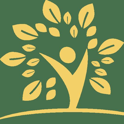 SonarBody Logo Favicon