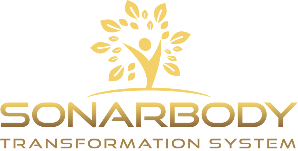 SonarBody Transformation System Logo 1024x521